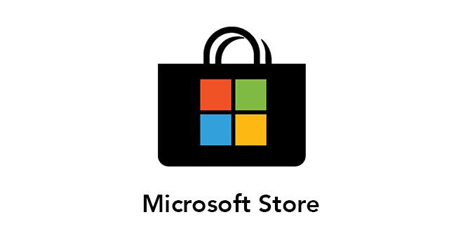 Microsoft представить Windows «наступного покоління» вже 24 червня. Що чекає користувачів в новому оновленні - tech, news