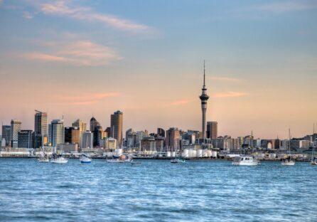 Названо найкращі міста для життя в 2021 році