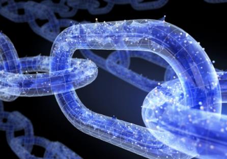 Головне для блокчейн-розробки: 5 кращих фреймворків