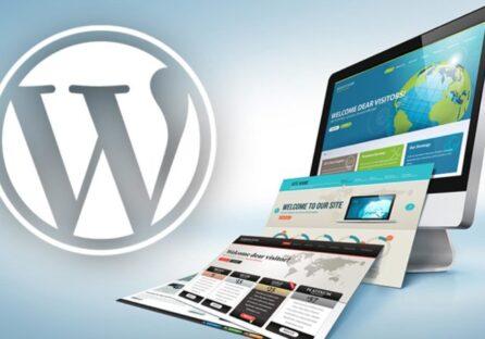 На WordPress зараз працює 40% сайтів: як розвивався сервіс