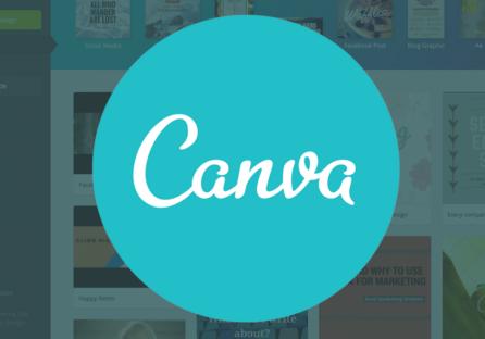 «Дурна програма зі стоковими картинками» з оцінкою в $ 15 млрд: як розвивався австралійський сервіс Canva
