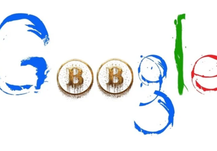 Google дозволить рекламу криптовалютних бірж та гаманців