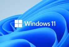 Microsoft представила Windows 11 з новим дизайном і підтримкою Android-додатків