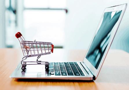Що продавати онлайн в 2021 році? 12 популярних товарів