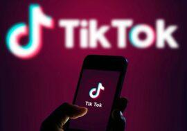 TikTok тепер може збирати біометричні дані користувачів