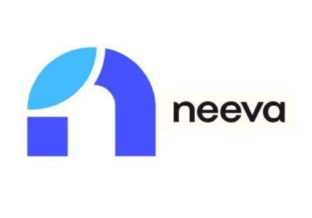 Пошуковик Neeva — екс-топи Google запустили платного конкурента гіганту – без реклами і трекерів
