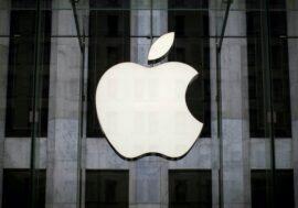 Apple відкрила офіс в Україні. Що це змінить