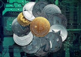 Що буде з криптовалютами через 50 років?