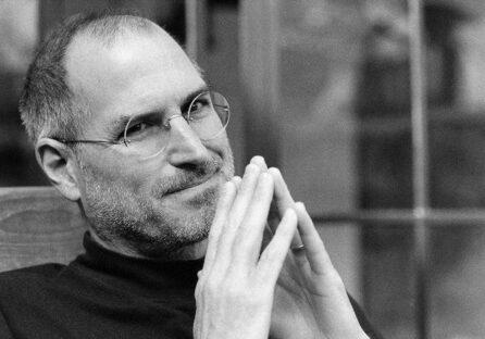 Божевільні генії: 24 історії про ексцентричних підприємців