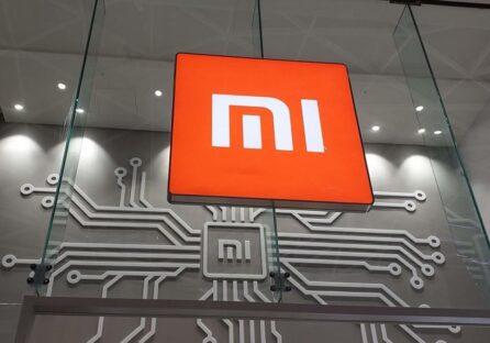 Xiaomi посіла друге місце на світовому ринку смартфонів