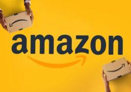 25 найбільших провалів Amazon під керуванням Джеффа Безоса