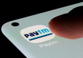 Один з найдорожчих стартапів Індії Paytm планує залучити $2.2 млрд через IPO