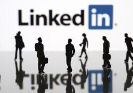 Користувачі LinkedIn розповіли, яку кар'єрну пораду вони дали б собі 20-річним