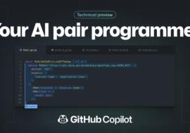 Другий пілот для розробника: що не так з сервісом Copilot від Github
