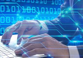 «Ринок low-code/no-code». Terrasoft опублікував звіт про технології розробки корпоративного ПЗ без програмування