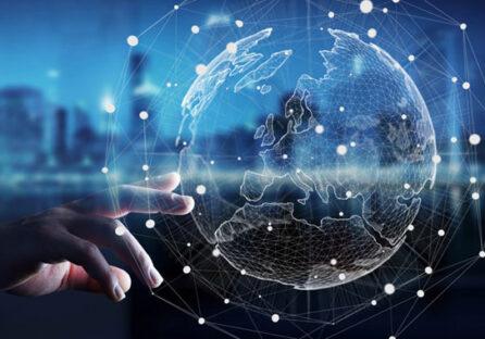 Мінцифра спільно з криптоспільнотою презентували стратегію розвитку ринку віртуальних активів