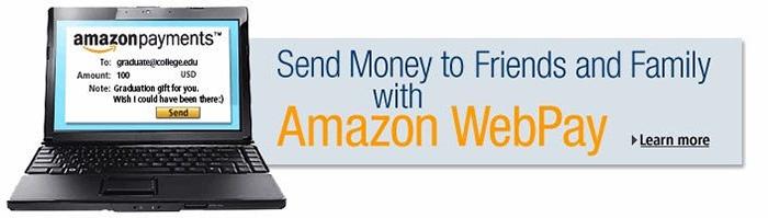 25 найбільших провалів Amazon під керуванням Джеффа Безоса - tech, news, business