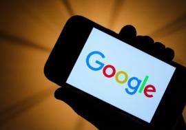 Google запустив уніфіковану систему резервного копіювання Android – Backup by Google One