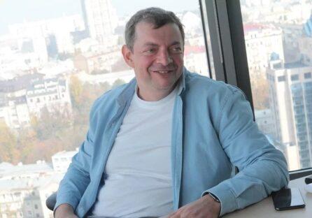 Трейдинг з monobank: український необанк дозволять торгувати біткоїнами і акціями