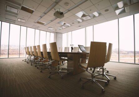 Працювати з дому або з офісу? Стартапи готують рішення для будь-якої ситуації