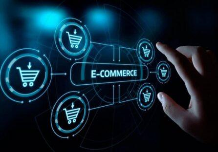 Велике дослідження ринку e-commerce в Україні