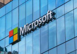 Microsoft запустить хмарну платформу з аналізу вуглецевих викидів для бізнесу