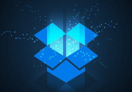 12 неочевидних функцій Dropbox