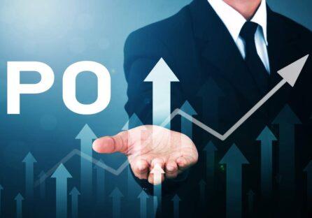 Найочікуваніші IPO другої половини 2021 року