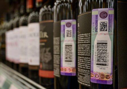 Маркування напоїв: що потрібно знати та де взяти обладнання