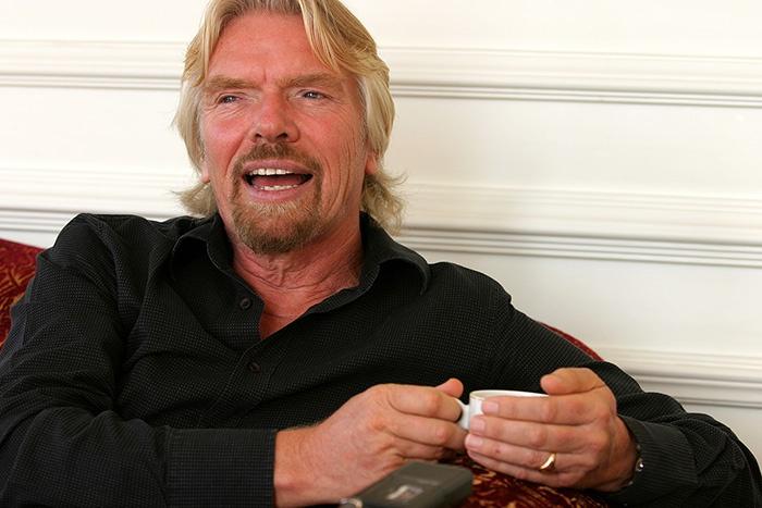 Божевільні генії: 24 історії про ексцентричних підприємців - news, people, story, business