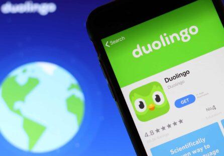 Duolingo виходить на IPO. Ось що потрібно знати про цю компанію