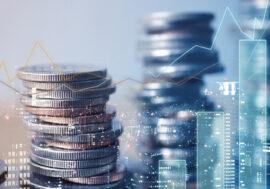 «Це схоже на 1999 рік»: бум фінансування стартапів викликає побоювання ринку