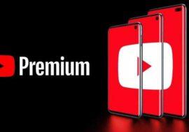 YouTube почав тестувати підписку Premium Lite – з відключенням реклами і без додаткових функцій