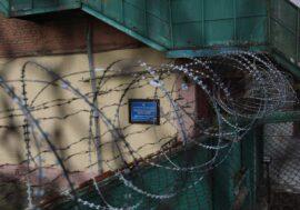 Навіщо SoftServe купила колишню в'язницю і що збирається там будувати