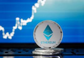 Прогноз вартості Ethereum: 7 причин чому ціна ефіру зросте