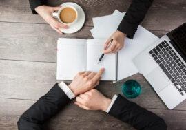 Що потрібно знати, перш ніж придумувати назву для бренду. 4 поради підприємцям