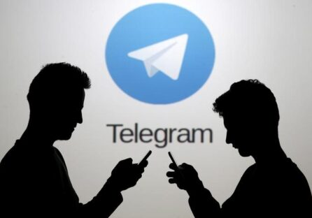Обсяги реклами в українському Telegram — близько 95,6 млн грн на рік