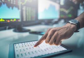 Шість звичок інвесторів, які ведуть до фінансового благополуччя