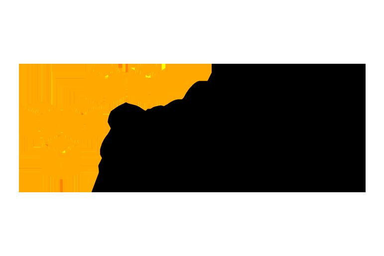OVO перейшли на Amazon Web Services - tech, startups, press-release, news