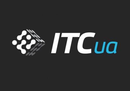 Видання ITC.UA приєдналося до нової медіагрупи Віри Черниш і Тимура Ворони – Creators Media Group. Аудиторія IT-видань групи – 4 млн читачів