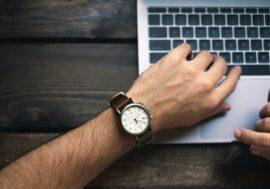 Розумний тайм-менеджмент: як планувати час, щоб не шкодити роботі