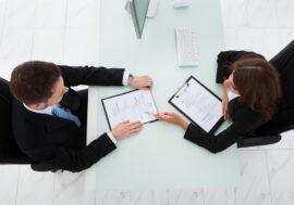 20 популярних питань зі співбесід: що вони насправді означають і як на них відповідати