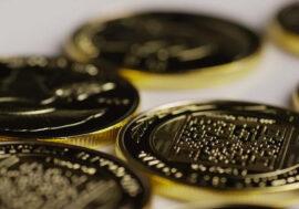 Репортер The New York Times випустив свою криптовалюту – Idiot Coin. Її захотіли купити понад 300 осіб
