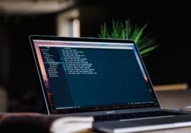 7 корисних GitHub-проєктів для всіх програмістів JavaScript