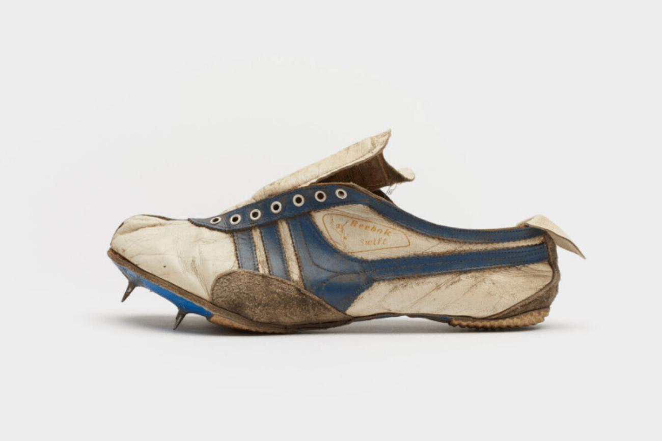 Програла боротьбу з Nike, об'єдналася з Adidas, але так і не вийшла з тіні: історія Reebok - news, story, business