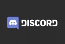 Discord привернув $500 млн при оцінці в $15 млрд – вона виросла в два рази за рік