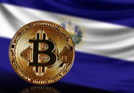 Вартість біткоїна впала на 10% на тлі проблем з впровадженням в якості офіційної валюти в Сальвадорі