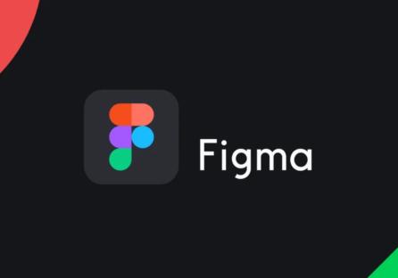 10 прихованих можливостей графічного редактора Figma