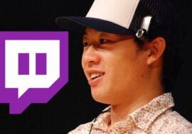 «Я продав Twitch за $1 млрд, але відчував себе лузером». Одкровення Джастіна Кана