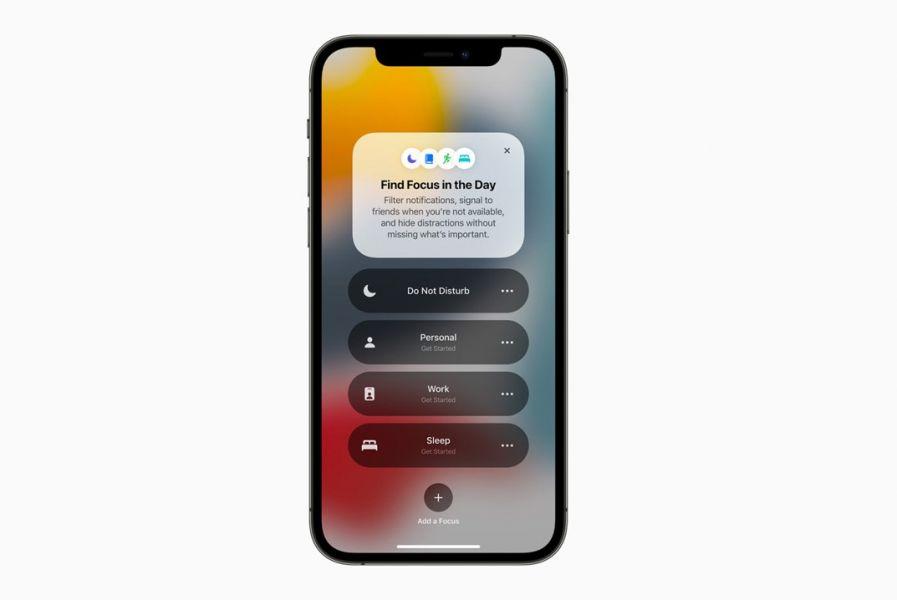 Вийшла iOS 15: що нового, хто може оновитися і чому не варто відразу цього робити - tech, news, gadzhety